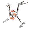 Aquabiking WR5 Waterflex - Fitnessboutique