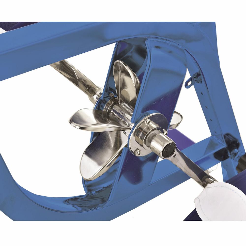 Waterflex Ino Bike 6 AIR