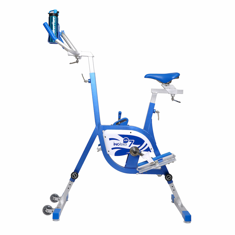 Waterflex Ino Bike 7 AIR