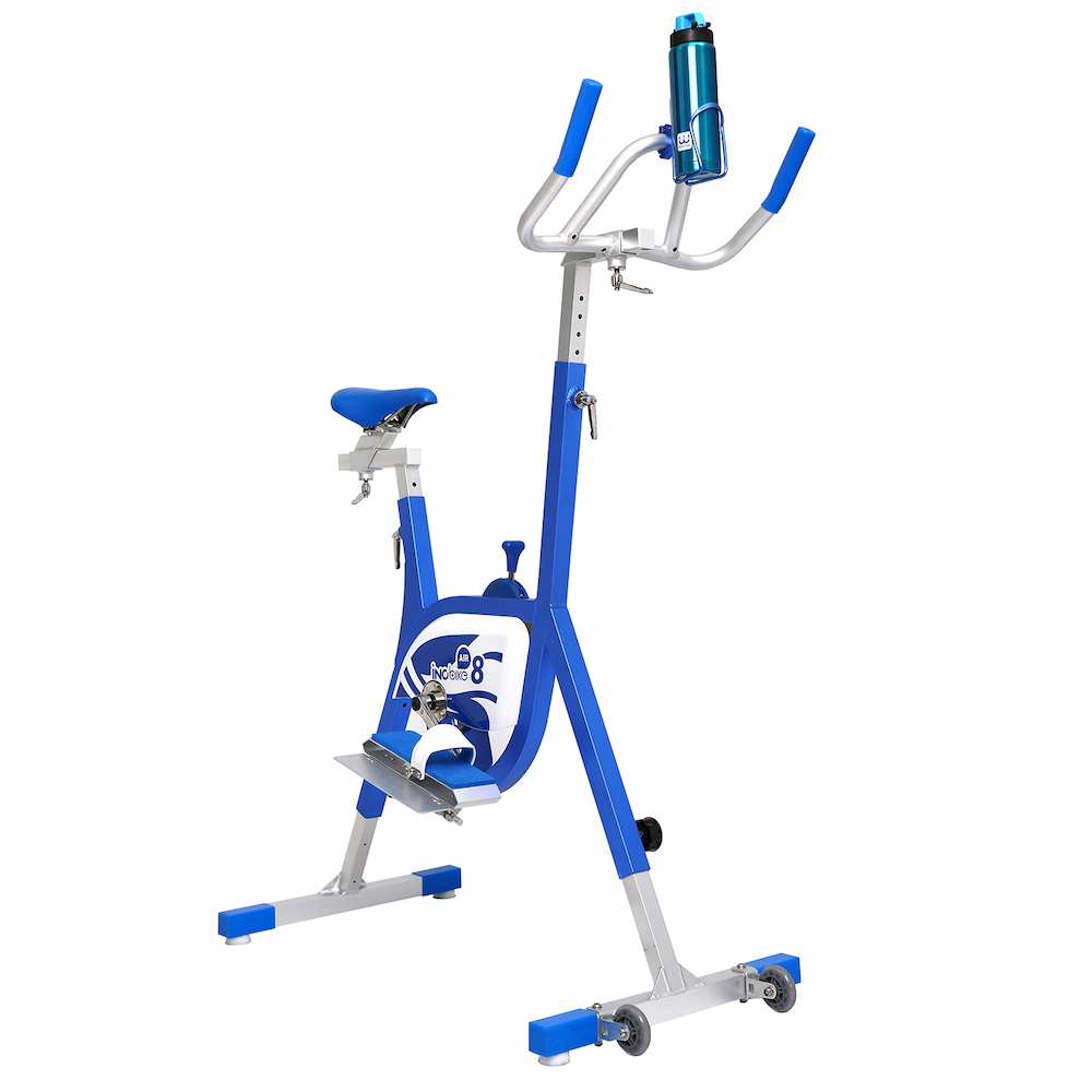 Waterflex Ino Bike 8 AIR