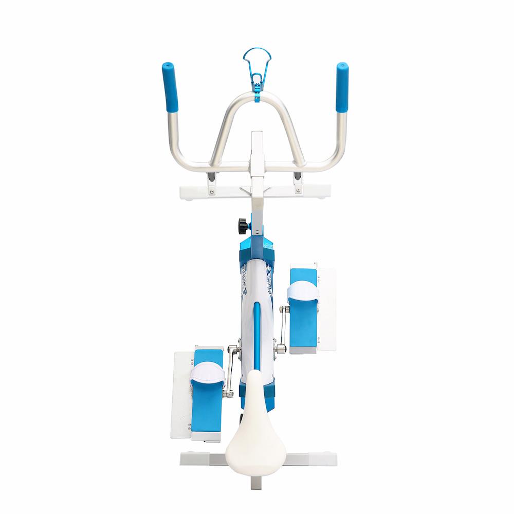 Waterflex WR3 AIR