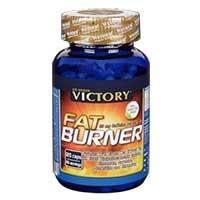 Sèche - Définition Victory Fat Burner
