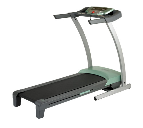 Compact Compact Xl Reconditionne Weslo Indisponible Fitnessboutique