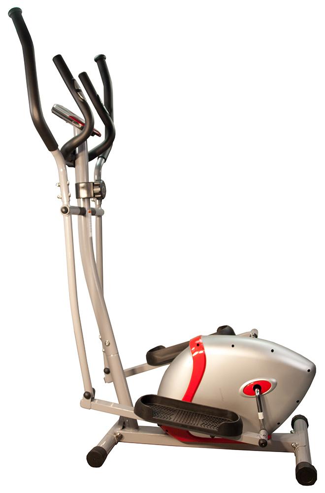 Vélo elliptique Weslo Gear 120