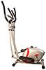 Vélo elliptique Gear 120