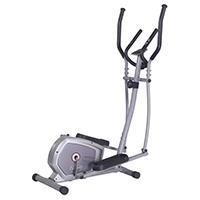 Vélo elliptique Weslo Elicity 50