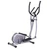 Vélo elliptique Elicity 50