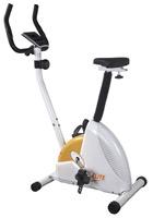 Vélos droit Elite 2.0
