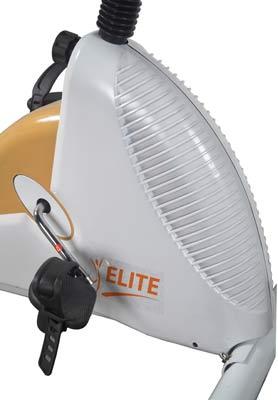 Weslo Elite 2.0