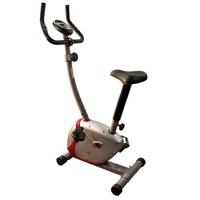 Vélo d'appartement Weslo Easy Fit 120