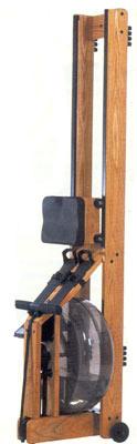 rameur waterrower waterrower en fr ne v ritable bois. Black Bedroom Furniture Sets. Home Design Ideas