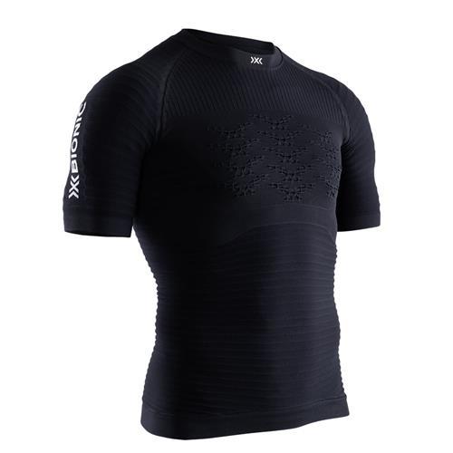 T-shirts T-Shirt Effektor Run X-Bionic - Fitnessboutique