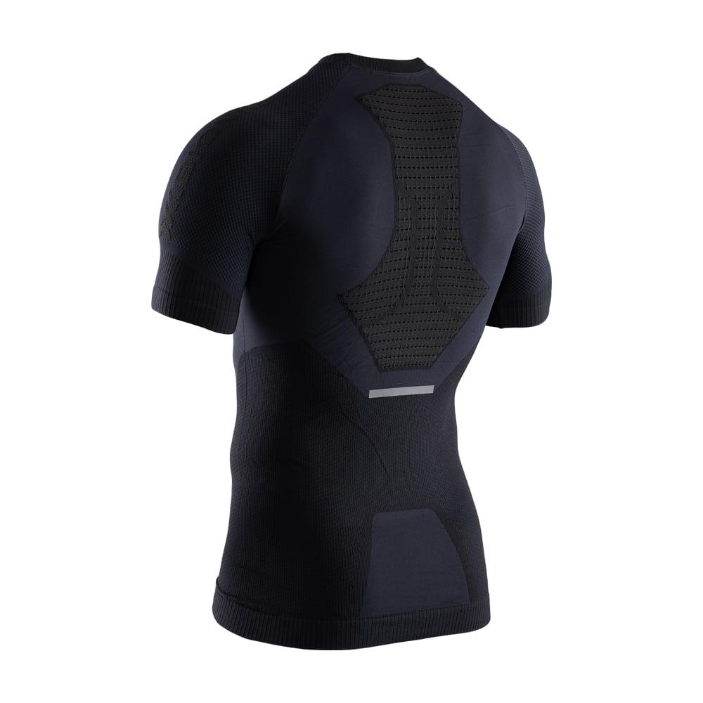 X-Bionic T-Shirt Invent Run Speed