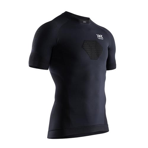 T-shirts T-Shirt Invent Run Speed X-Bionic - Fitnessboutique