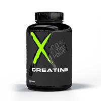 Créatine CreaPure Creatine Creapure XNative - Fitnessboutique