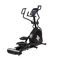 Vélo elliptique 5.8 e Xterra Fitness - Fitnessboutique