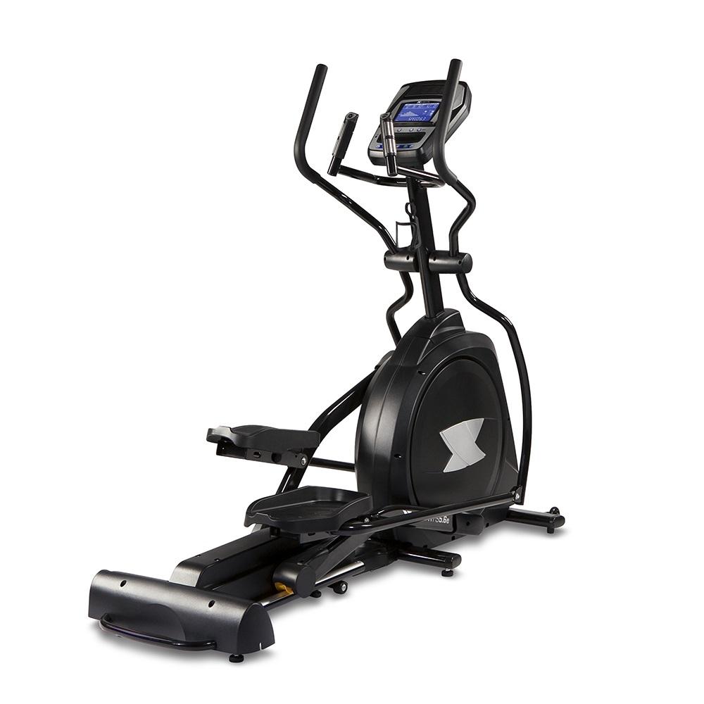 Xterra Fitness FS5.6