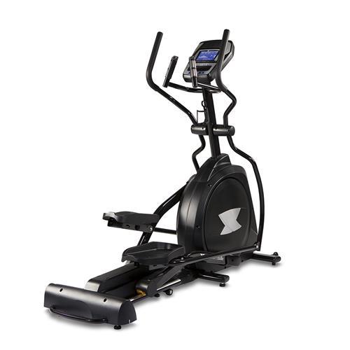 Vélo elliptique FS5.6 Xterra Fitness - Fitnessboutique