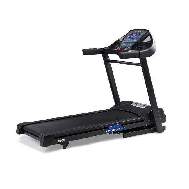 Xterra Fitness TR600