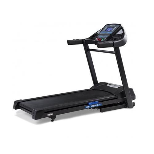 Tapis de Course TR600 Xterra Fitness - Fitnessboutique