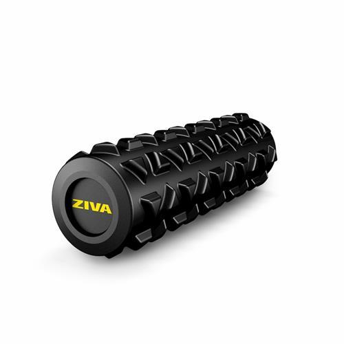 Massage et Récupération Foam Roller Ziva - Fitnessboutique