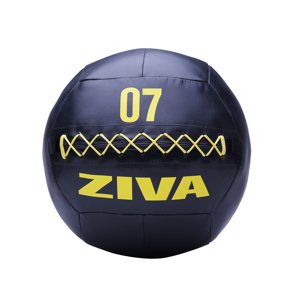 Ziva Wallball