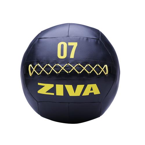 Médecine Ball - Gym Ball Wallball