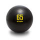 Ziva Core Fit Ball