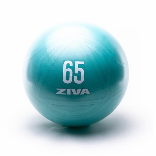 Médecine Ball - Gym Ball Core Fit Ball