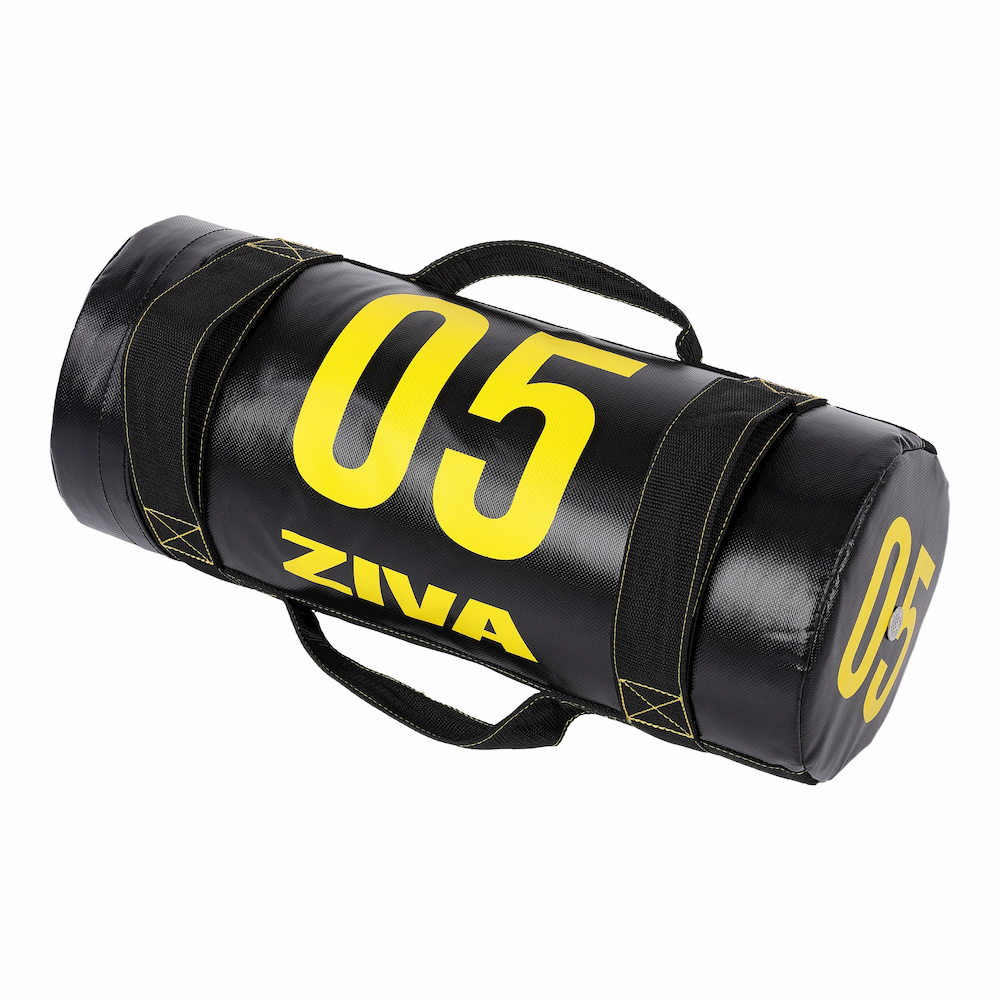 Ziva Power Core Bag