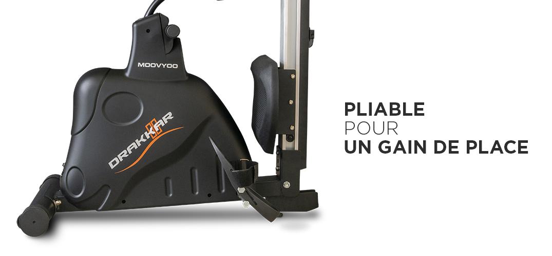 Pliable - FitnessBoutique